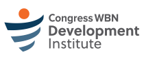 Congress WBN Development Institute Logo